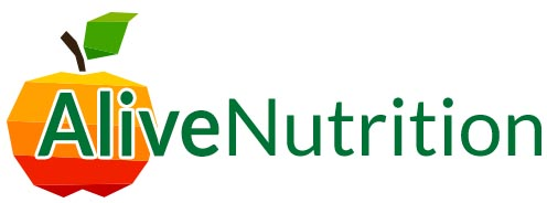 Sites97 Your Nutritionists